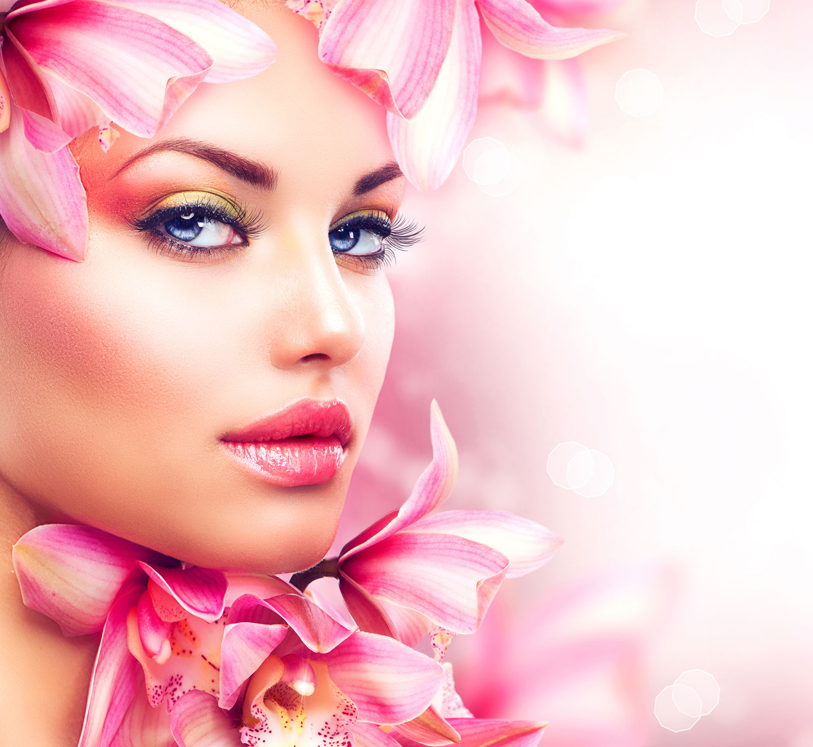 Tips For Buying Beauty Care Supplies