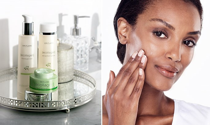 Health And Beauty Care Suppliers
