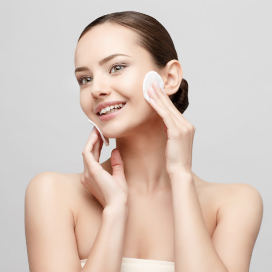 Beauty Care Suppliers – Determining the Primary Business Type